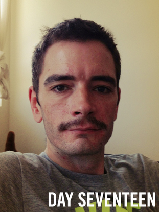 Size_550x415_movember17