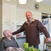 Adult Family Care -- Bill Miller and Jared Joseph