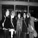 Myself, center, with four of my best friends because of Passion 2012.
