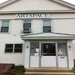 Artspace Community Arts Center, 15 Mill Street, Greenfield, MA.