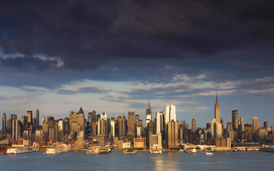 Size_550x415_storm_over_new_york_hd_widescreen_1440x900