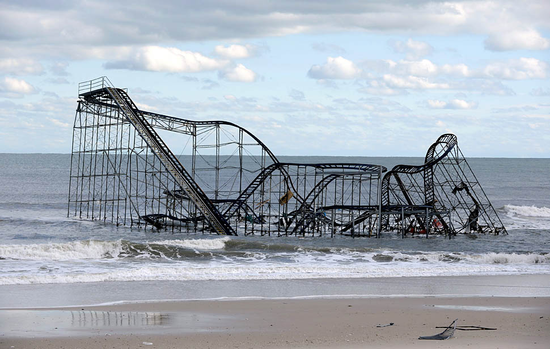 Size_550x415_epa_usa-hurricane-sandy-aftermath