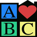 ABC House - A Child Abuse Intervention Center.  Serving Benton and Linn Counties.