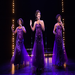 The Dreams from Signature's 2012 production of Dreamgirls