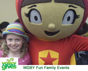 Size 550x415 wgby fun family events