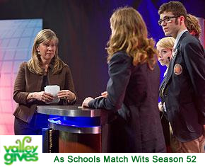 Size_550x415_as-school-match-wits
