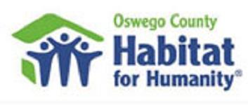 Size_550x415_habitatbanner