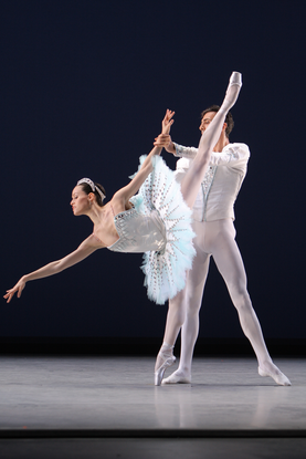 Size_550x415_ballet%20for%20angel%20tickets