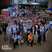 TEAM RUBICON HELPING NJ AND NYC FOLLOWING SANDY