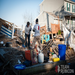 TEAM RUBICON in Union Beach, NJ