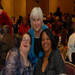 Specialized Home Care -- Darlene Pease, Barbara P, Marie Brown