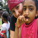 Fiji Orphanage 2006