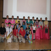 Korean Friendship Night 2012