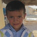 Warm Hearts, Warm Children - Help Syria's Refugee Children