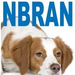 Nationan Brittany Rescue and Adoption Network