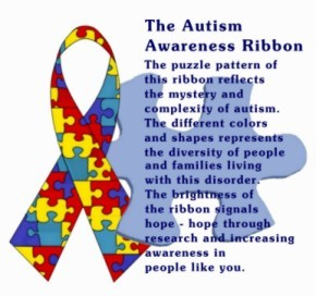 Size 550x415 autism%20ribbon%20explanation