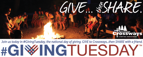 Size_550x415_givingtuesdayemail_tues