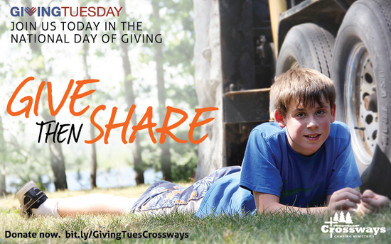 Size_550x415_givingtuesdaygivethenshare