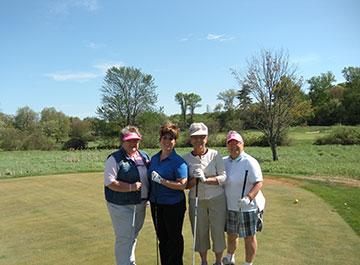 Size_550x415_golf-2010