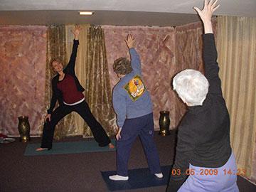 Size_550x415_chh-yoga
