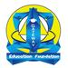 Gateway Education Foundation logo