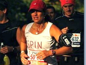 Size_550x415_run_nyc_2010_2