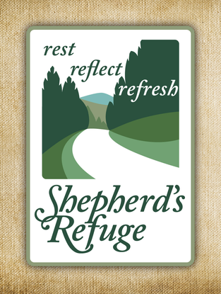 Size 550x415 shepherds%20refuge%20logo final