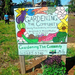 Gardening the Community (GTC), Springfield, MA