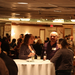 On November 15, 160 film and media industry professionals gathered for our first networking event in Northampton.