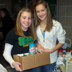 Sauk Rapids-Rice Education Foundation