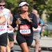 JOYCE OIKAWA fundraising for Boys & Girls Clubs of Dorchester's 2013 Marathon Team