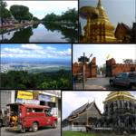 Size_150x150_thailand%202