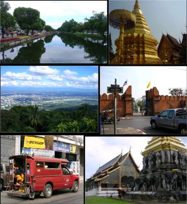 Size_550x415_thailand%202