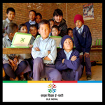 Open Learning Exchange Nepal (OLE Nepal)