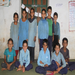 Students from Kaipalmandu, Dareldhura