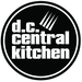 Holiday Cheer for DC Central Kitchen