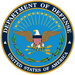 USNG is part of the worldwide Military Grid Reference System (MGRS) used by Department of Defense for more than 60 Years
