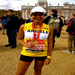 Angeli Kakade is running the 2013 Boston Marathon for the Dream Big! Marathon Team