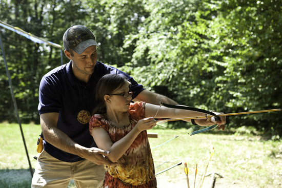 Size_550x415_ymca_archery-16