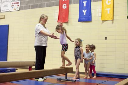 Size_550x415_gymnastics-1