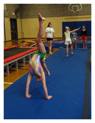 Size 550x415 gymnastics2