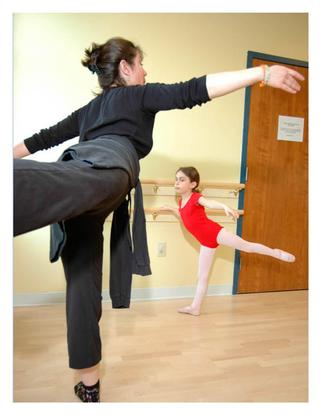 Size 550x415 dance2