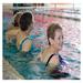 AOA Water Aerobics