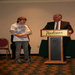 "Zack, a favorite student of the Mayor's, receives special recognition for ending his ""at-risk"" behaviors"