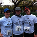 Kelly's You Can Run Fundraising Page