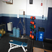 Equipment - Current Weight Room