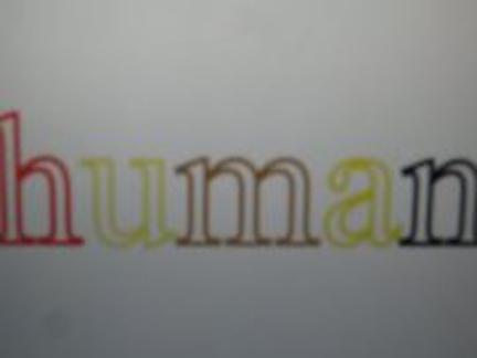 Size 550x415 human%20logo