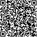 Scan this with your iphone or android and make a donation today!