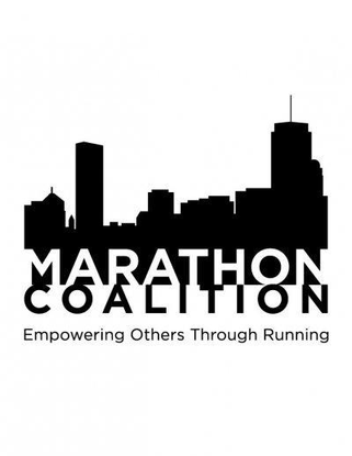 Size_550x415_marathon%20coalition