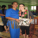 Heartfelt generosity from SPBD client in Tonga